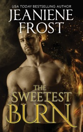 The Sweetest Burn PDF Download