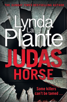 Download and Read Online Judas Horse