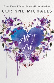 All I Ask PDF Download