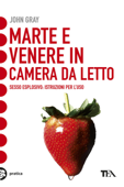 Marte e Venere in camera da letto Book Cover