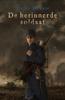 Anjet Daanje - De herinnerde soldaat kunstwerk