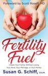 Fertility Fuel