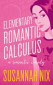Elementary Romantic Calculus Book Cover