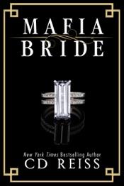 Download Mafia Bride