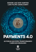 Payments 4.0 Book Cover