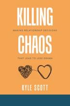 Killing Chaos