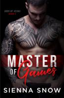 Master of Games ebook Download
