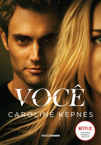 you by caroline kepnes pdf free