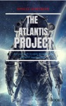 The Atlantis Project