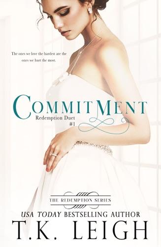 Commitment E-Book Download