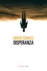 Giulio Cavalli - Disperanza artwork