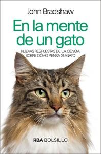 En la mente de un gato Book Cover