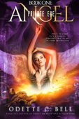 Angel: Private Eye Book One