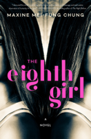 Download and Read Online The Eighth Girl