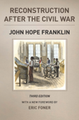 Download and Read Online Reconstruction after the Civil War