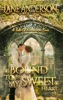 Bound To Be My Sweetheart: A Tale Of Forbidden Love