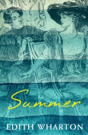 Download and Read Online Summer
