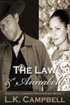 The Law  Annabelle