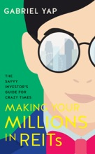 Making Your Millions  In REITs