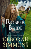Download and Read Online Robber Bride