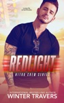 Redlight