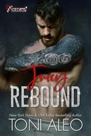 Juicy Rebound PDF Download