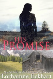 His Promise PDF Download