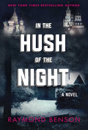 In the Hush of the Night image