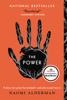 The Power - Naomi Alderman