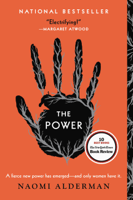 The Power ebook Download