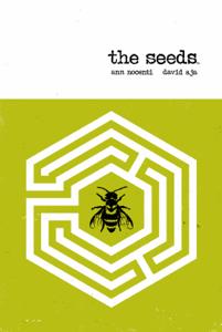 The Seeds Copertina del libro