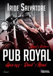 Pub royal