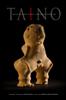 Colección INICIA - Joyas del Arte Taino  artwork