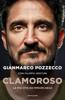 Gianmarco Pozzecco - Clamoroso artwork