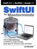 SwiftUI for Masterminds - J.D. Gauchat