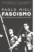 Fascismo Book Cover