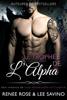 Renee Rose & Lee Savino - Le Trophee de l'Alpha illustration
