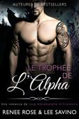 Le Trophee de l'Alpha