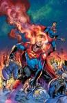 Superman 2018- 8