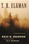 T H Elkman