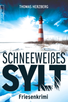 Download and Read Online Schneeweißes Sylt