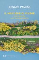 Download and Read Online Il mestiere di vivere