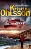 Kristina Ohlsson - Stormvakt bild