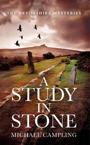 A Study in Stone E-Book Download