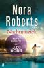 Nora Roberts - Nachtmuziek kunstwerk