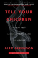 Tell Your Children ebook Download