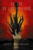 El día de los trífidos Book Cover