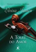 A Torre do Amor Book Cover