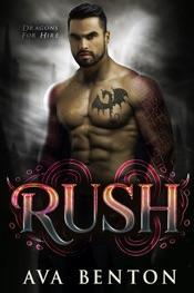 Download Rush