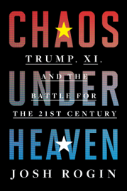 Chaos Under Heaven